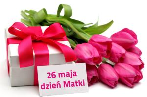 Dzien-matki-2013